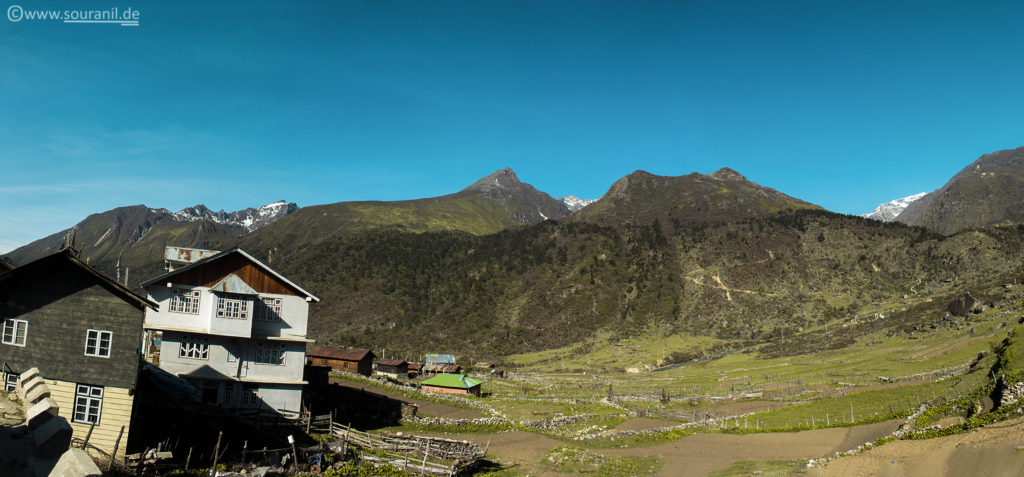 Scenery2